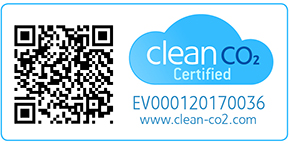 qr_Clean