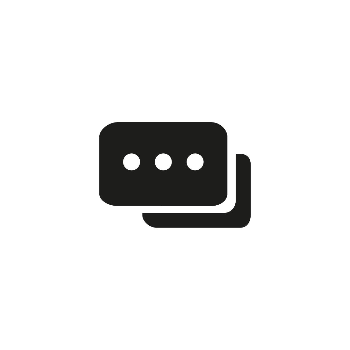 icones_Mesa de trabajo 1 copia 3